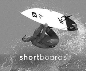 ecs shortboard wave jump