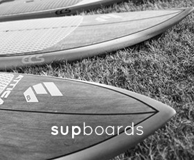 ecs stand up paddle boards