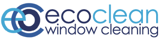 Eco Clean Window Cleaning Exeter