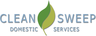 Clean Sweap Domestic Services