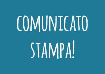 Chat Incontrissimi Gratuita Senza Registrazione Napoli