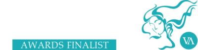 Venus Awards Finalist