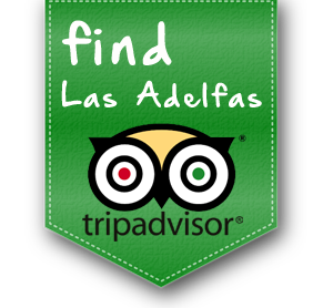 Find Las Adelfas on tripadvisor