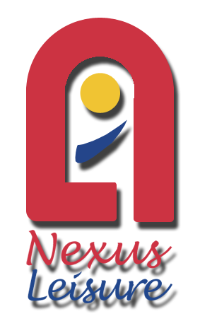 Managed by Nexus Leisure