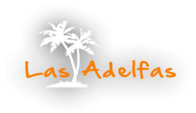 Las Adelfas Lanzarote