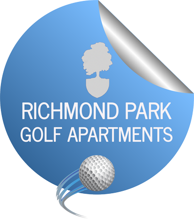 Richmond Park Golf Apartments