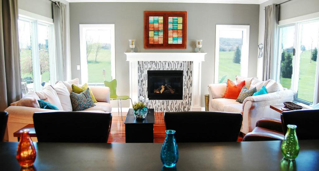 Interior Design Kitchen Design And Remodeling Madison Wi