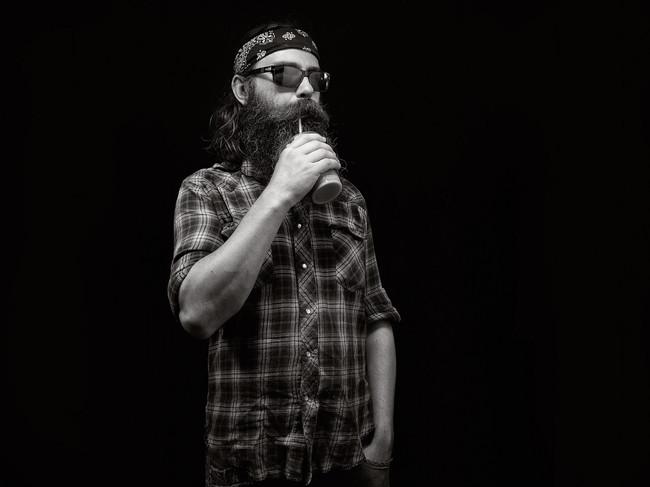 Jeremy Pickett, Designer