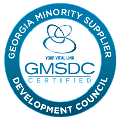 Georgia Minority Supplier Development Council