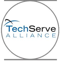 Tech Service Alliance