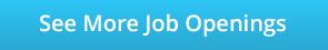 See More Job Openings