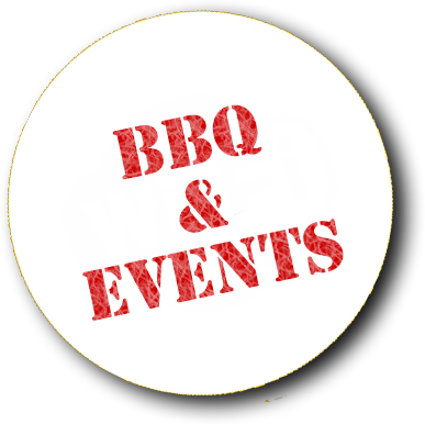BBQ & Events