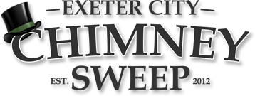 Exeter Chimney Sweep