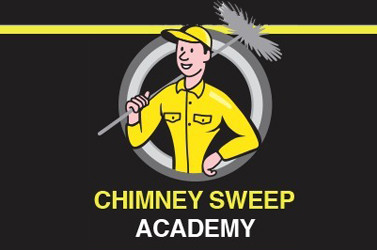 Member of the Chimney Sweep Academy