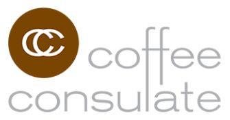 Coffee Consulate