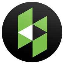 Houzz Professional