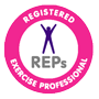 Personal Trainer organisation register