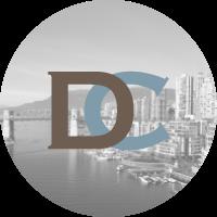 Visit Dahl & Connors, Vancouver