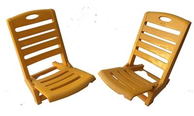 מקורי כסאות מתקפלים II-38