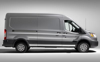 ford transit, форд транзит, запчасти для форд транзит, автозапчасти для ford trasit minsk, комплектующие, ремонт, все для форда