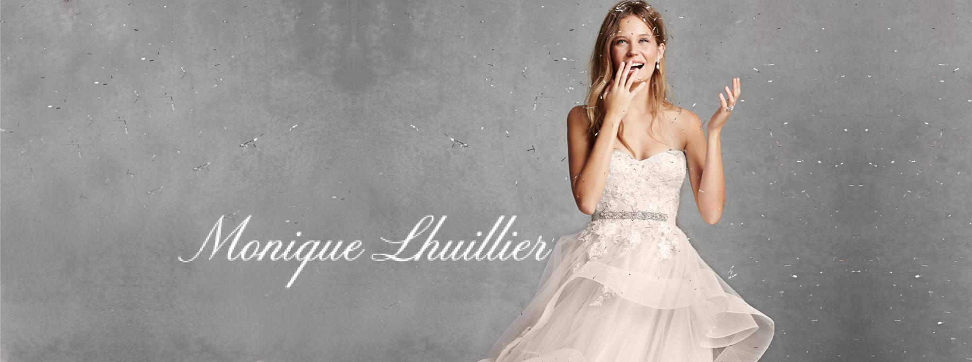 SoL and GRAVITE, Luxury Multilabel Bridal Boutique