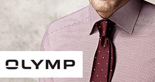 Olymp Shirts