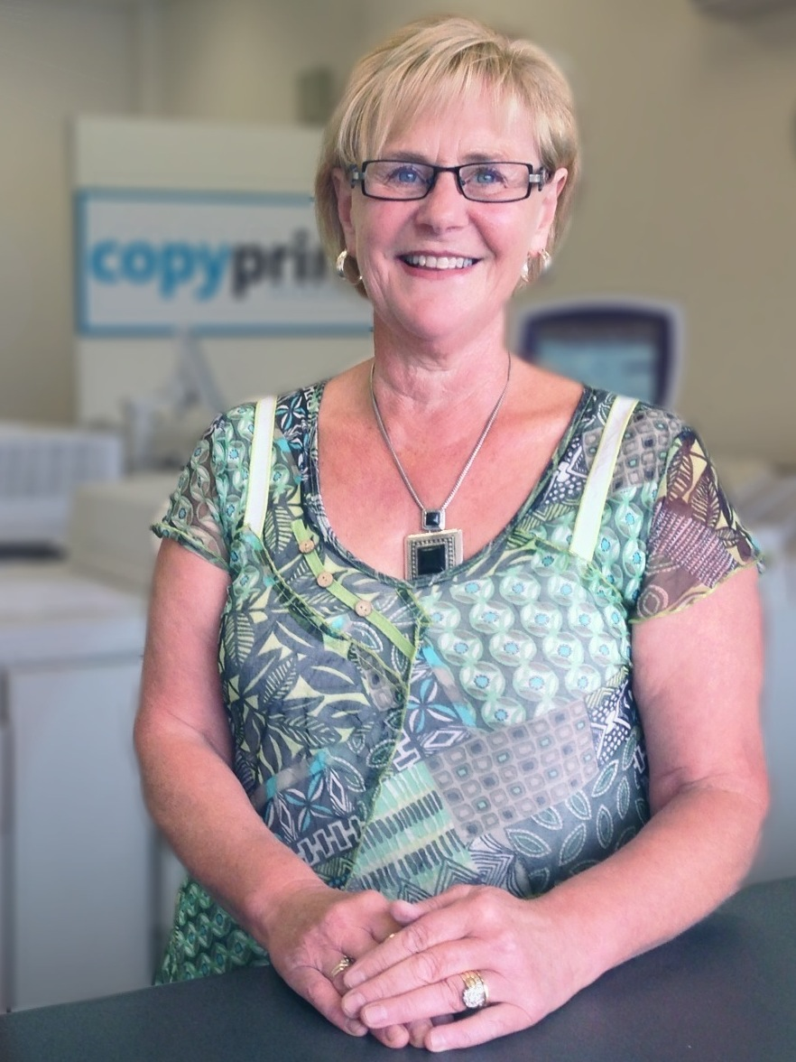 Riccarton | Digital Printing | CopyPrint Digital | Christchurch