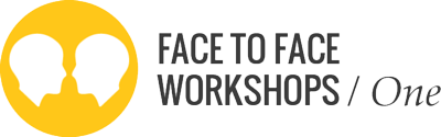 program participants face to face workshops