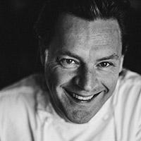 Jeroen Vesters, Restaurant Vesters