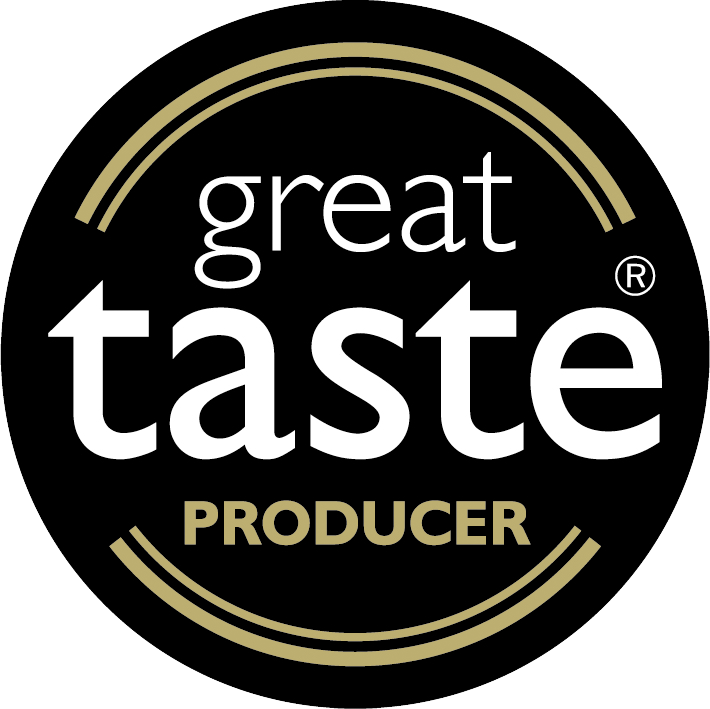 2016 Winner Great Taste Award