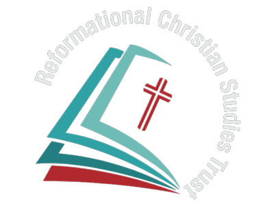 Reformational Christian Studies Trust