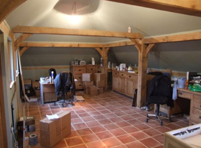 Services Loft Coversions Essex Garage Conversions