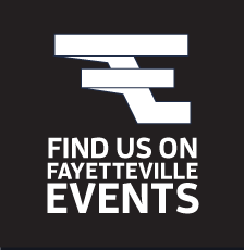 Fayetteville Events