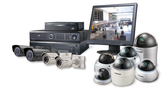 7d6a436949a CCTV Systems and Monitoring
