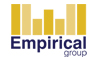 Empirical Group Logo