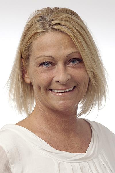 Dr. Veronika Schöll | Operative und konservative Orthopädie