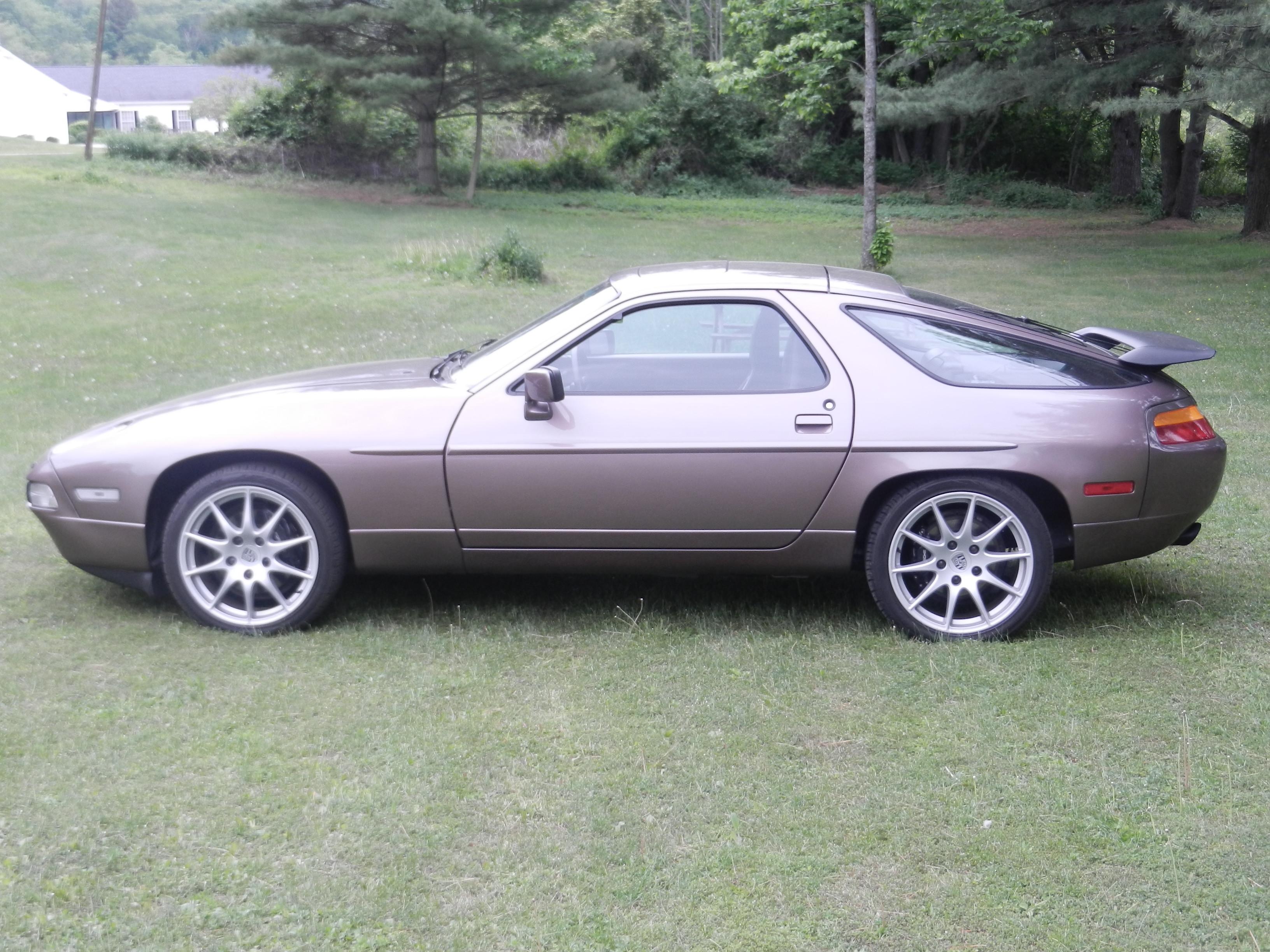Cars For Sale Donovan Motorcar Service Lenox MA – Classic