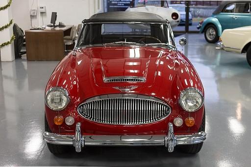 donovan motorcar service lenox ma classic car restoration classic car sales vintage cars