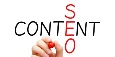 The Intersection Of SEO and Content Marketing - An Article by LorDec Media Group