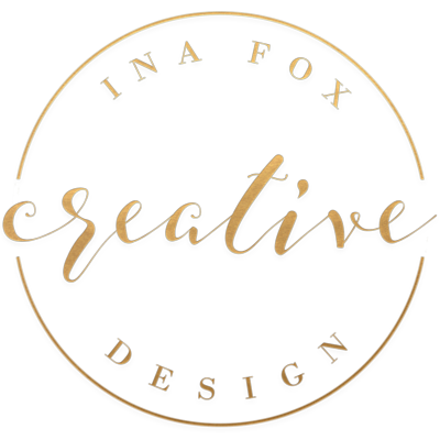 Ina Fox Creative