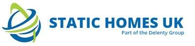 Static Homes UK