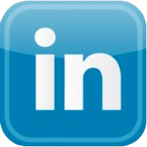 Join our us on Linkedin