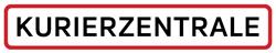 KurierZentrale_Logo_Small