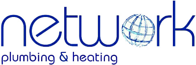 Network Plumbing & Heating