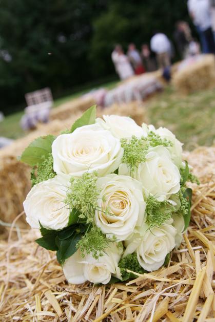Weddings   MIG EVENTS