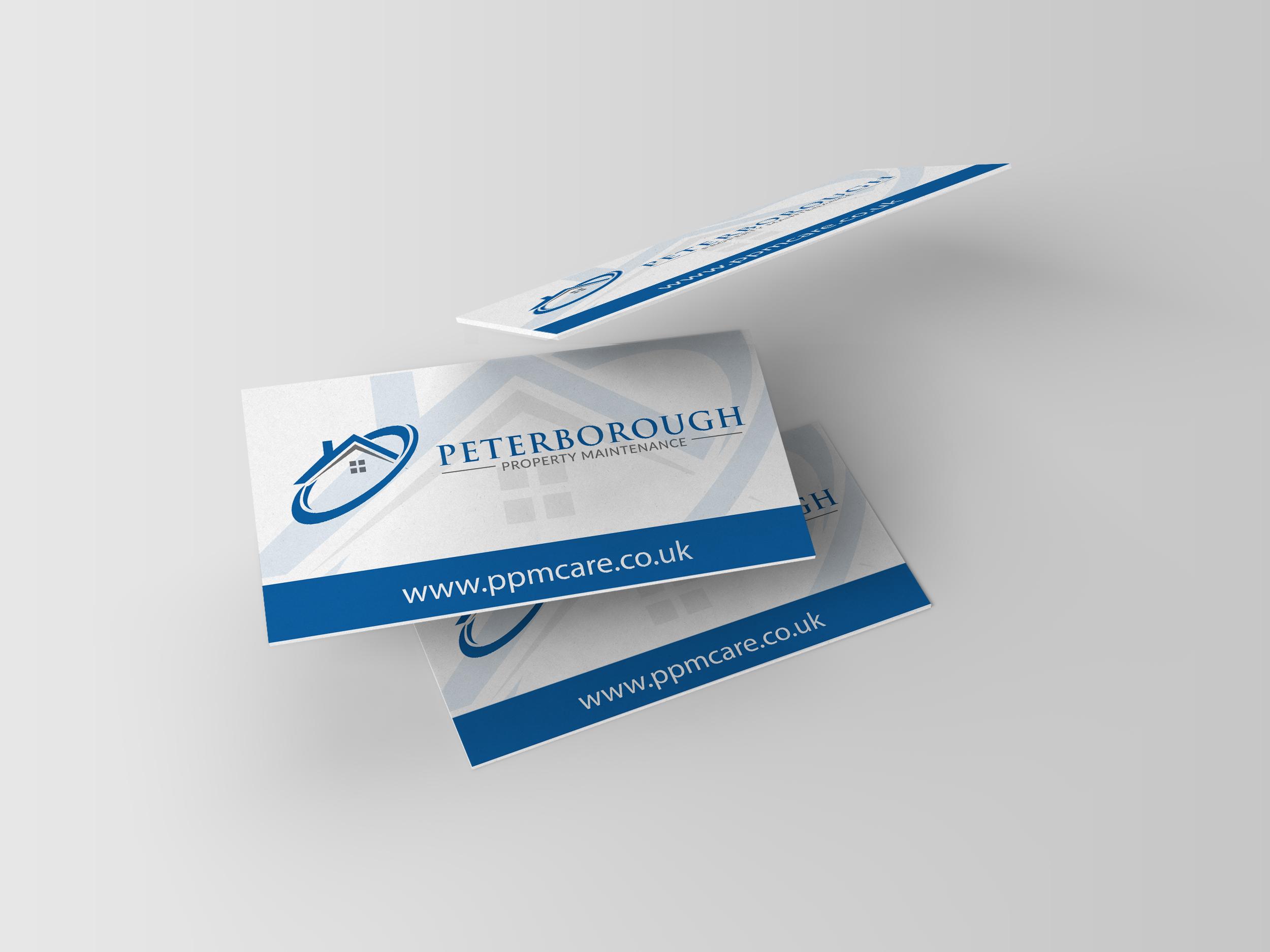 Personalised Stationery   Business Stationery   Promotional Stationery