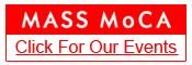 Motels Berkshires, Lodging Berkshires, Motel Berkshire County, Motels In Williamstown, MA, Williamstown, MA Motels, Motels Near Williamstown, MA, Motels Near Williamstown Theatre Festival