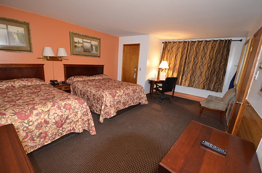 Motels In Williamstown, MA, Williamstown, MA Motels, Motels Near Williamstown, MA, Motels Near Williams College, Motels Berkshires, Lodging Berkshires, Motel Berkshire County
