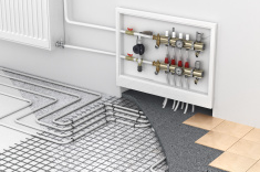 Heating Contractors In Lenox, MA, Plumbing Contractors In Lenox, MA, Mechanical Contractors In Lenox, MA, Air Conditioning Contractors In Lenox, MA