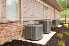 Heating Contractors In Pittsfield, MA, Plumbing Contractors In Pittsfield, MA, Mechanical Contractors In Pittsfield, MA, Air Conditioning Contractors In Pittsfield, MA
